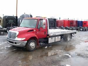Towing Plainfield, IL