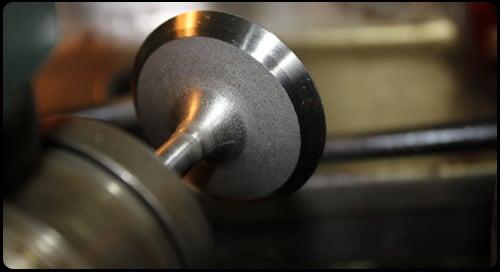 Engine Repair Shops Near Me >> Valve Job Expert | Performance | Competition | Last Chance