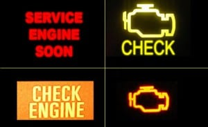 Is Your Vehicle Suffering From A Lean Condition?
