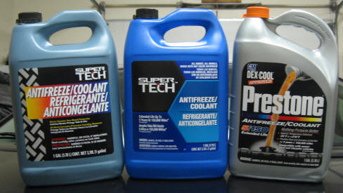 what kind of coolant does your car take need a coolant flush. Black Bedroom Furniture Sets. Home Design Ideas