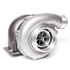 Supercharger Verus Turbocharger