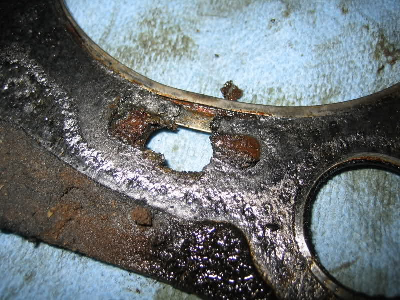 Blown Head Gasket Repair Cost >> How Much Does A Head Gasket Repair Cost | Last Chance