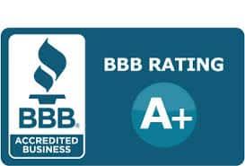 BBB Auto Repair Shop Plainfield, IL