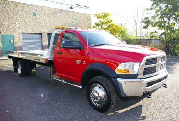 Catalytic Converter Shop Near Me >> Towing In Plainfield, IL
