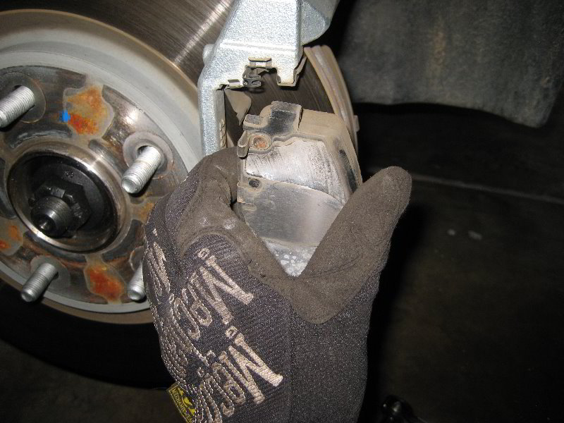 Dodge Brake Repair Naperville, Plainfield, IL