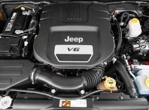 Catalytic Converter Shop Near Me >> Jeep Engine Service Naperville, Plainfield, IL