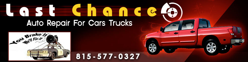 Brake-Service-Plainfield-IL