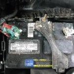 Battery Problems Plainfield, Naperville, IL