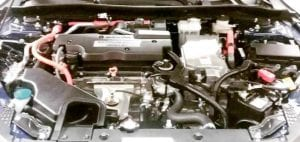 Honda Repair Plainfield Illinois 60585