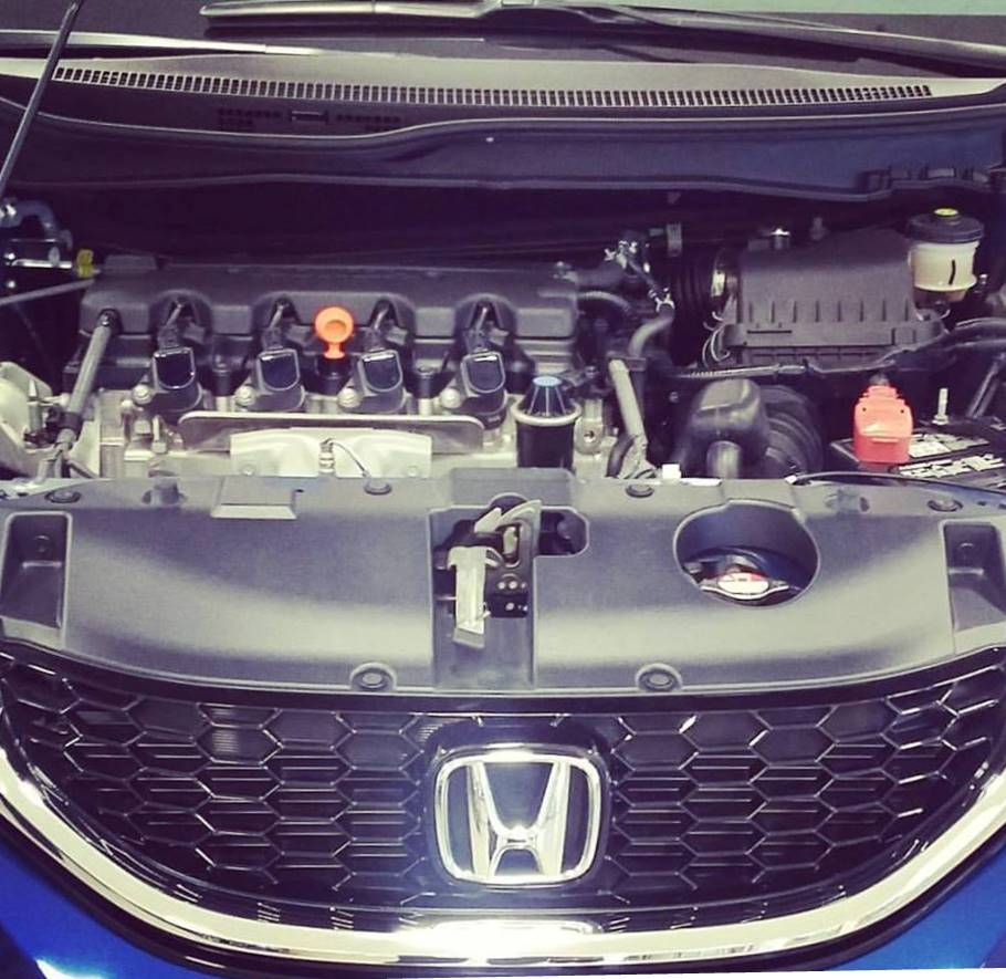 Honda repair shop service maintenance plainfield il for Honda auto service