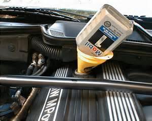 BMW Oil Change Plainfield, Naperville, IL