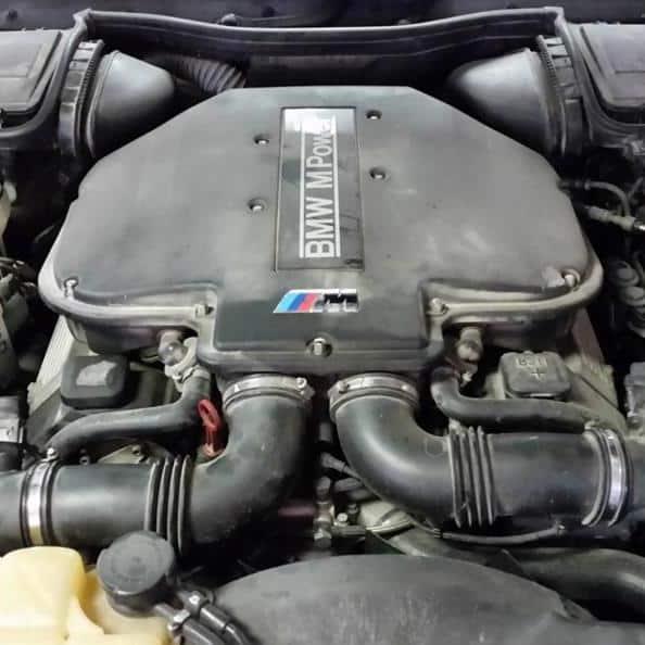 BMW Repair Plainfield, Naperville, IL