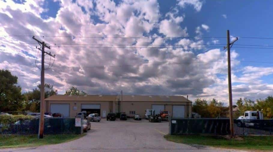 Last Chance Auto Repair Plainfield, IL