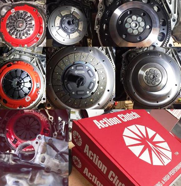 Honda Transmission Clutch Replacement Plainfield, IL
