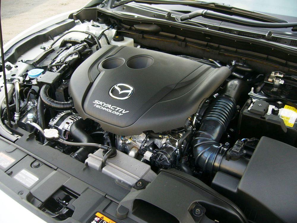 Mazda Transmission Shop Plainfield, Naperville, Chicagoland