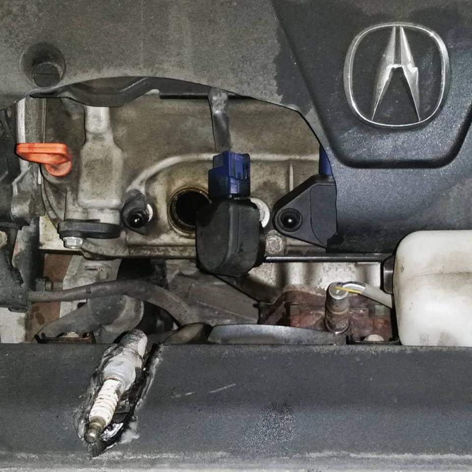 Acura Repair Plainfield, Naperville, Bolingbrook, IL
