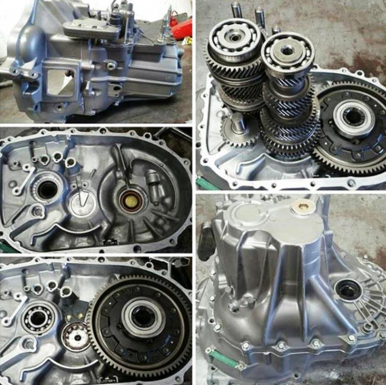 Acura Transmission Repair Plainfield, Naperville, Bolingbrook, IL