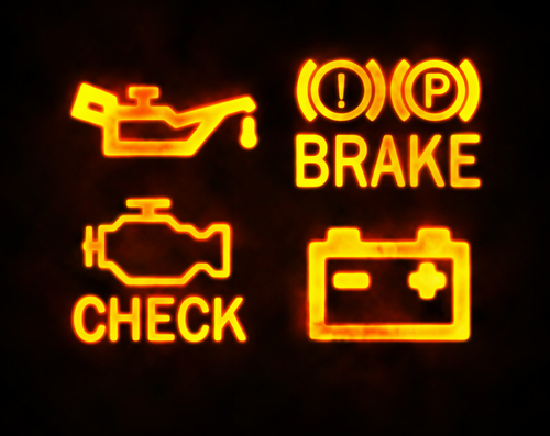 Check Engine Light Plainfield, Naperville, Illinois