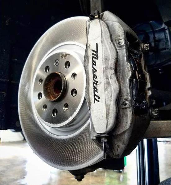 Brake Repair Near Me >> Brake Repair Shop Plainfield Il Brake Service Expert Brakes Near Me