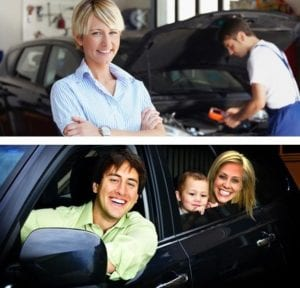 Best Auto Repair Shop Plainfield, IL