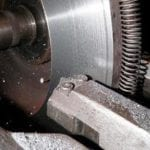 Brake Rotor Cutting Plainfield, Naperville, Bolingbrook, IL