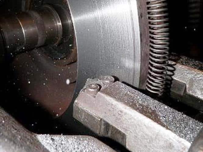 Brake Repair Near Me >> Brake Repair Shop Plainfield, IL | Brake Service Expert | Brakes Near Me