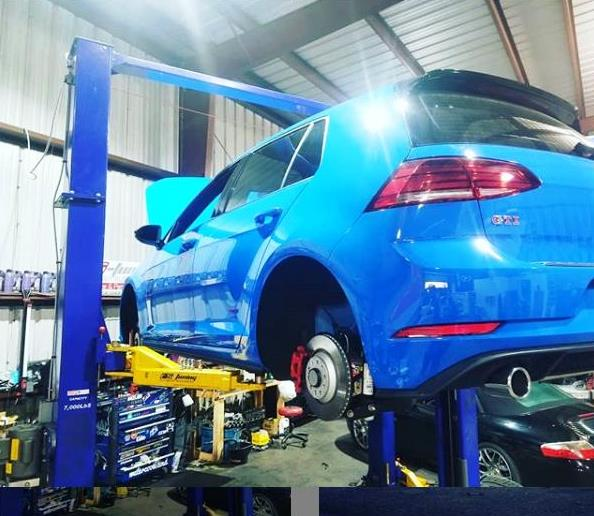 Vw Specialist Near Me >> Volkswagen Repair Shop Service Maintenance Plainfield
