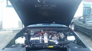 Buick Repair Shop Near Me