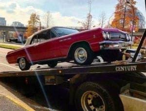 Closest Buick Repair Shop Near Me, Plainfield, IL
