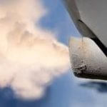 Bolingbrook Emissions Repair