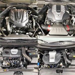 Hyundai Engine Service Plainfield, Bolingbrook, IL