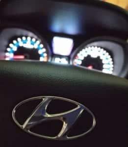 Hyundai Repair Plainfield, Bolingbrook, Naperville