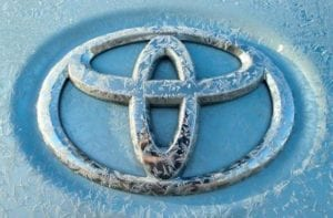 Toyota Repair Plainfield, Naperville, Bolingbrook, IL