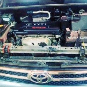Toyota Repair Shop Plainfield, IL