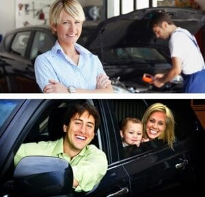 6 Ways To Choose The Best Auto Repair Shop