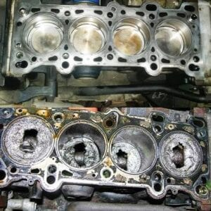 Timing Belt Replacement Plainfield Illinois