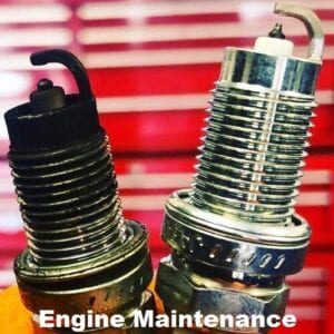 4 Preventative Maintenance Tips That Will Make Your Engine Last Longer